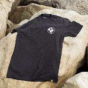 North-West Expeditions Icon Tee Shirt - Front