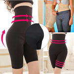 Clothing - Beauty Slimming Shapewear (2 colors)