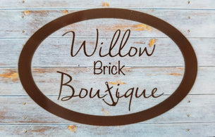 Willow Brick Boutique