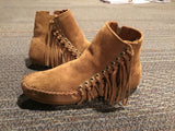 Women's Willow Boot