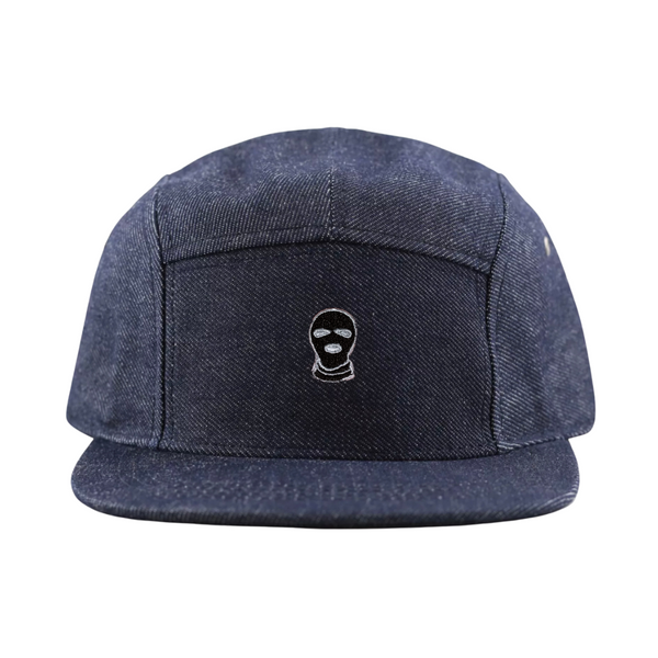 Burgundy pullover hoodie - Men's Clothing