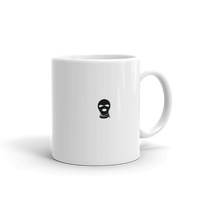 Fake Fresh Mug - Men's Clothing