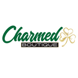 Charmed Boutique LLC