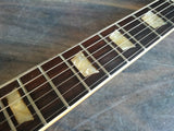 1973 Greco Japan EG-420 Les Paul Standard (Brown Sunburst)