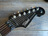 1984 Tokai TST36 HH Vintage Stratocaster (Made in Japan)
