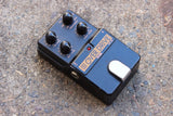 1980's Pearl OD-05 Overdrive Tubescreamer MIJ Japan Vintage Effects Pedal