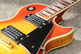1974 Ibanez 2350 Les Paul Custom MIJ Japan Electric Guitar