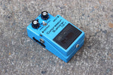 1980 Boss CS-1 Compression Sustainer MIJ Japan Vintage Effects Pedal