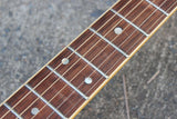 1980's Pearl PF-132 Vintage Acoustic Guitar (Made in Japan)