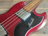 1973 Greco EB-350 SG Bass (Gibson EB-3L) - Made in Japan