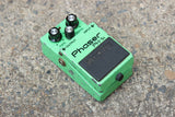 1981 Boss PH-1r Phaser MIJ Vintage Effects Pedal