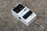 1990 Guyatone PS-041 B-V Bass Performer Boost EQ MIJ Japan Effects Pedal