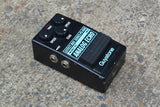 1980's Guyatone PS-006 Analog Echo Delay MIJ Japan Vintage Effects Pedal