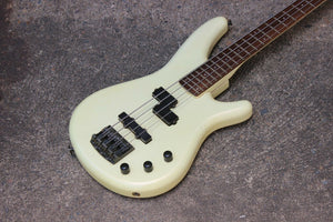 1987 Ibanez RB830 Roadstar II Bass (Made in Japan)