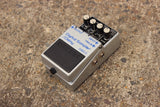 1985 Boss DSD-2 Digital Sampler/Delay MIJ Japan Vintage Effects Pedal