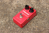 1976 Maxon Vintage Compressor MIJ Japan Effects Pedal