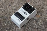 1990 Guyatone PS-039 Bass Chorus Flanger B-IV MIJ Japan Effects Pedal
