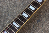 1976 Greco Japan EG-500 Les Paul Electric Guitar (Brown Sunburst)
