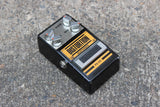 1984 Guyatone PS-011 Distortion Sustainer MIJ Japan Vintage Effects Pedal