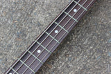 1984 Aria Pro II RSB Medium-II Bass Guitar (Made in Japan)