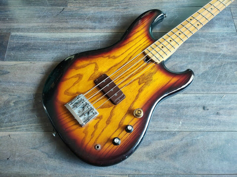 1979 ibanez rs900 roadstar series bass made in japan mojo stompboxes. Black Bedroom Furniture Sets. Home Design Ideas