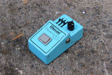 1981 Maxon PQ-401 Parametric Equalizer EQ MIJ Japan Vintage Effects Pedal