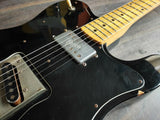 1974 Greco Japan TC-500 Telecaster Custom (Made in Japan)
