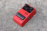 1987 Guyatone PS-032 Overdrive Pro Z-II MIJ Japan Vintage Effects Pedal