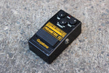 1981 Guyatone PS-008 Parametric EQ MIJ Japan Vintage Effects Pedal