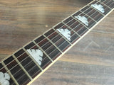 1991 Fernandes Japan MG-80x Mockingbird (Hide Signature Model)