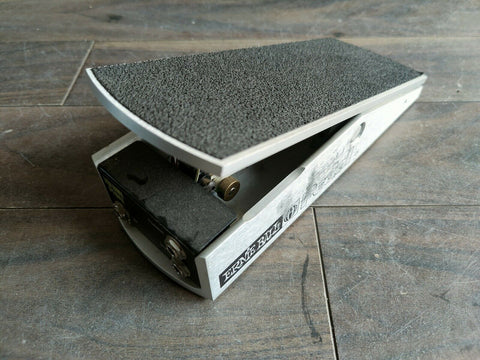 Ernie Ball Volume Pedal
