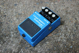 1987 Modified Boss CS-3 Compression Sustainer MIJ Japan Vintage Effects Pedal