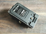 1983 Guyatone PS-015 Overdrive Sonics MIJ Japan Effects Pedal