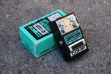 1984 Guyatone PS-010 Vintage Compressor MIJ Japan Effects Pedal w/Box