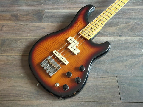 1980 Ibanez RS824-BS Roadstar Bass (Made in Japan)