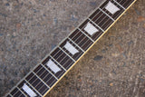1980's Thunder Les Paul Standard Vintage Electric Guitar (Made in Japan)