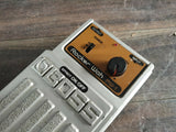 1980's Boss PW-1 Rocker Wah MIJ Japan Vintage Effects Pedal