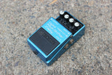 Boss PS-2 Digital Pitch Shifter Delay Vintage Effects Pedal