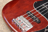 1980 Yamaha Japan SB500 Super Bass MIJ (Brown)