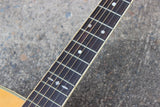 1982 Tokai Cats Eyes CE-200 Vintage Acoustic (Made in Japan)