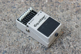 1986 Boss GE-7 Graphic Equalizer EQ MIJ Japan Vintage Effects Pedal
