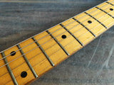 1983 Tokai Japan ST-50 Goldstar Sound Stratocaster (Sunburst)