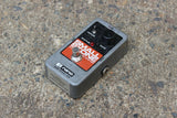 Mojo Mods Electro-Harmonix EHX Modified Small Stone Phaser