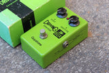 1980 Guyatone PS-103 Driving Box Compressor MIJ Japan Effects Pedal w/Box