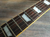 2006 Edwards Limited Les Paul Standard (Made in Japan)