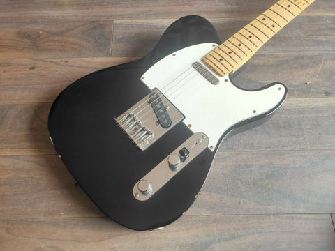 1987 Fender Japan TL314-55M Telecaster (Medium Scale)