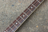 1960's Guyatone EB-25 Electric Bass Short Scale (Made in Japan)