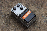 1980's Tokai TOD-1 Overdrive Vintage Effects MIJ Japan Pedal