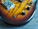 1979 Ibanez RS900 Roadstar Series Bass (Made in Japan)