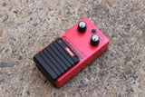 1980's Amdek CMK-100 Compressor MIJ Japan Vintage Effects Pedal